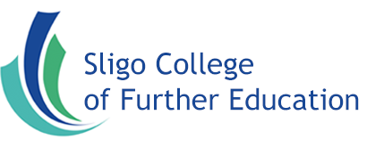 Sligo College of Further Education Home